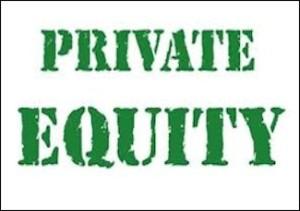 Equity_3