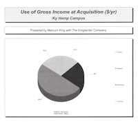 Gross Income_small
